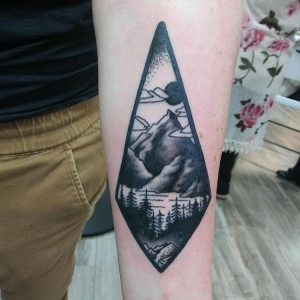 mountain-tattoo-13