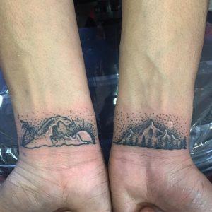 mountain-tattoo-14