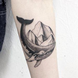 mountain-tattoo-16