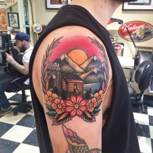 mountain-tattoo-17