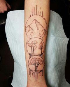 mountain-tattoo-2