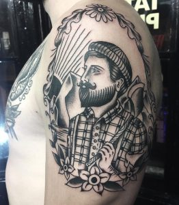 mountain-tattoo-21