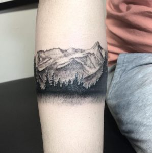 mountain-tattoo-26