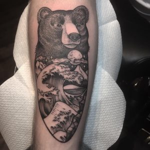 mountain-tattoo-29
