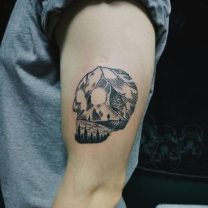 mountain-tattoo-30