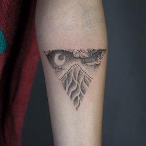 mountain-tattoo-32