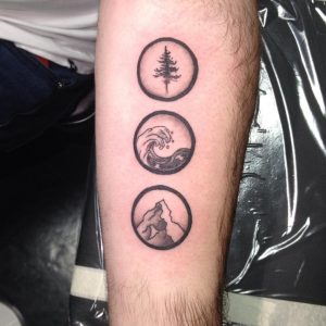 mountain-tattoo-35