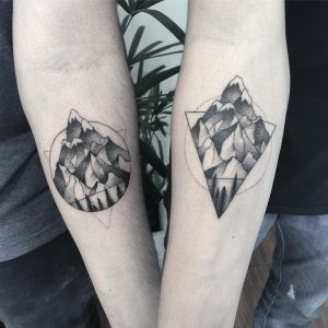 mountain-tattoo-39
