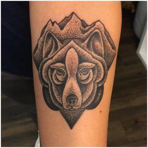 mountain-tattoo-4