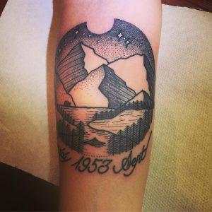 mountain-tattoo-40