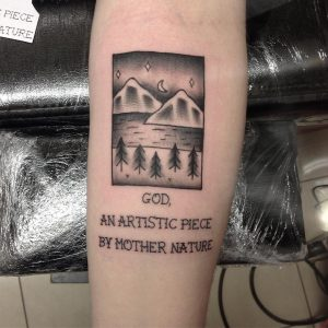 mountain-tattoo-41