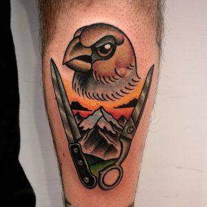 mountain-tattoo-44