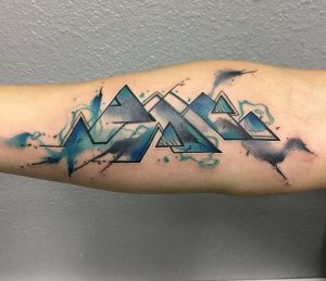mountain-tattoo-47