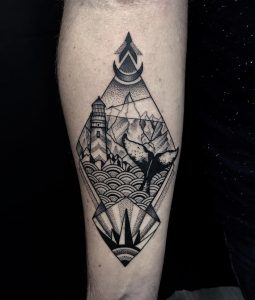 mountain-tattoo-50