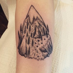 mountain-tattoo-58
