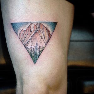 mountain-tattoo-6