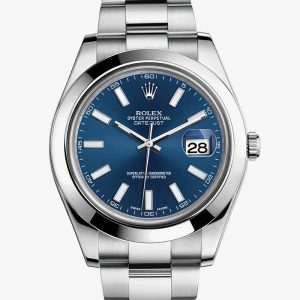 new-rolex-datejust-2-oyster-stainless-steel-blue-sticks-mens-watch-116300-blio