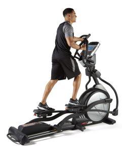 nordictrack-elliptical