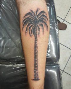 palm-tree-tattoo-10