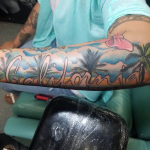 palm-tree-tattoo-13