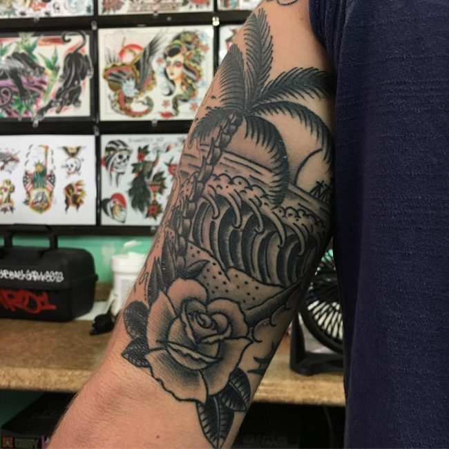 palm-tree-tattoo-20