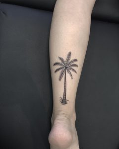 palm-tree-tattoo-23