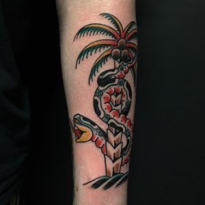 palm-tree-tattoo-25