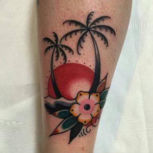 palm-tree-tattoo-28