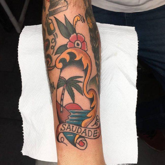 palm-tree-tattoo-29