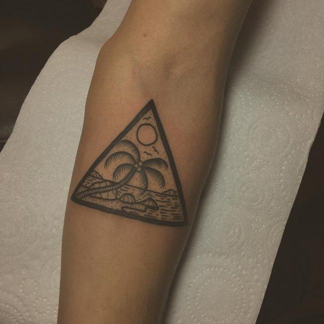 palm-tree-tattoo-3