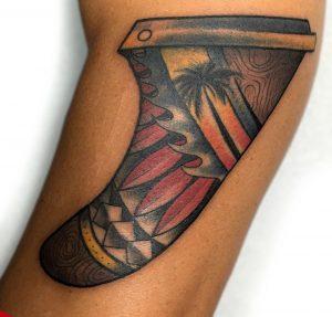 palm-tree-tattoo-30