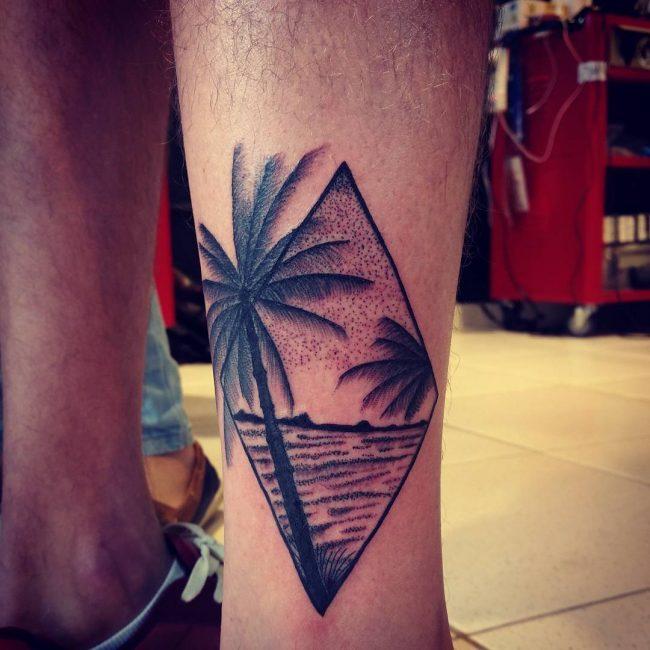 palm-tree-tattoo-31
