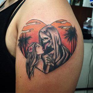 palm-tree-tattoo-32