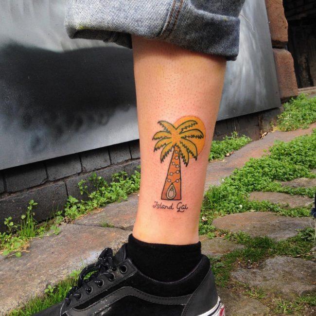 palm-tree-tattoo-33