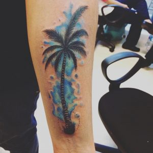 palm-tree-tattoo-36