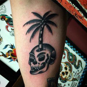 palm-tree-tattoo-37