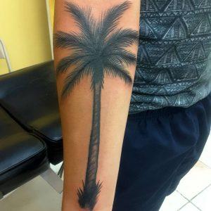palm-tree-tattoo-38
