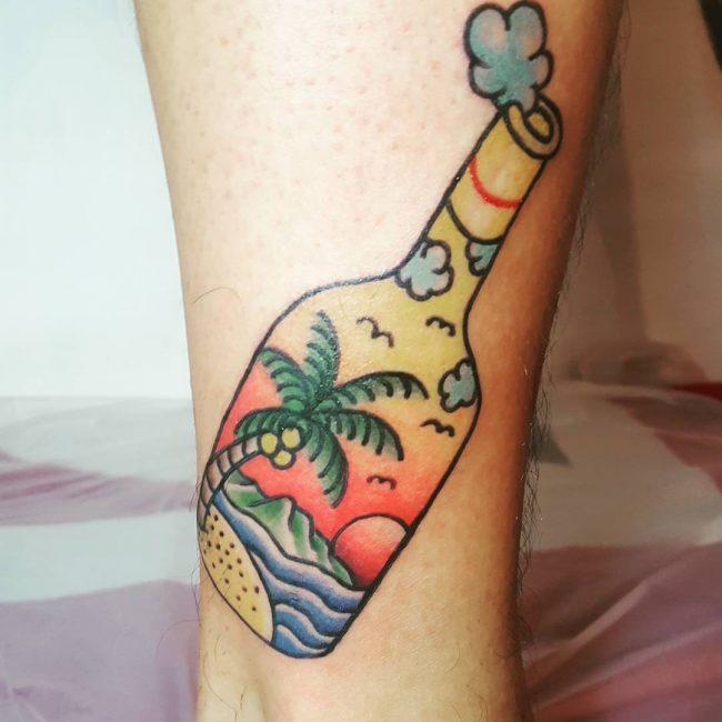 palm-tree-tattoo-4