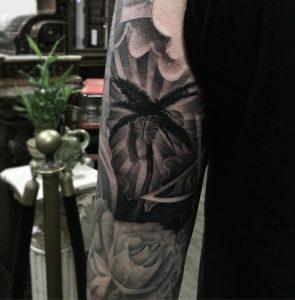 palm-tree-tattoo-40