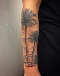 palm-tree-tattoo-42