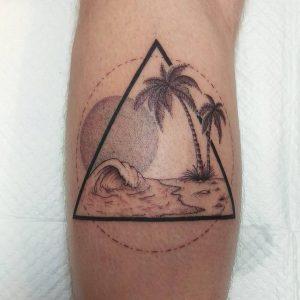 palm-tree-tattoo-45