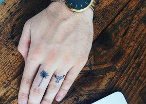 palm-tree-tattoo-48