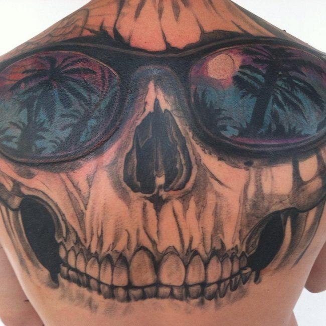 palm-tree-tattoo-5