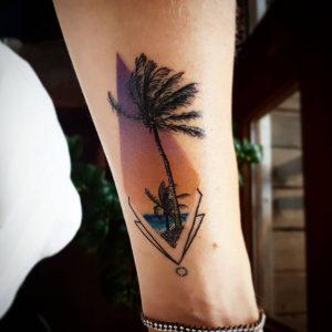 palm-tree-tattoo-54