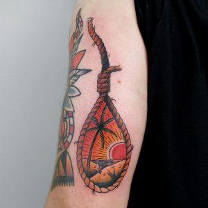 palm-tree-tattoo-55