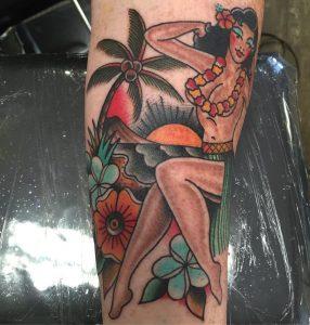 palm-tree-tattoo-8