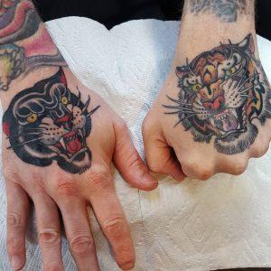 panther-tattoo-17