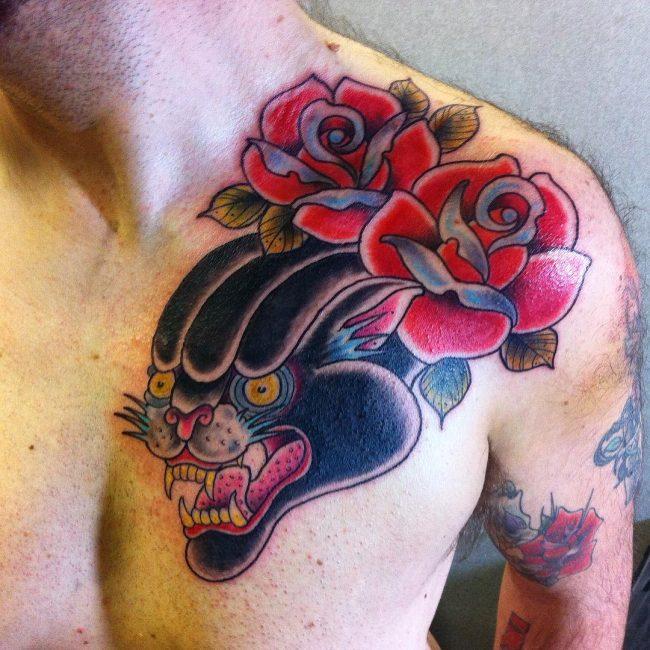 panther-tattoo-21