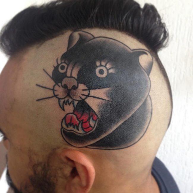 panther-tattoo-22