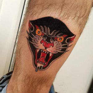 panther-tattoo-23
